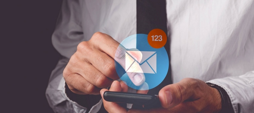 email marketing pharma