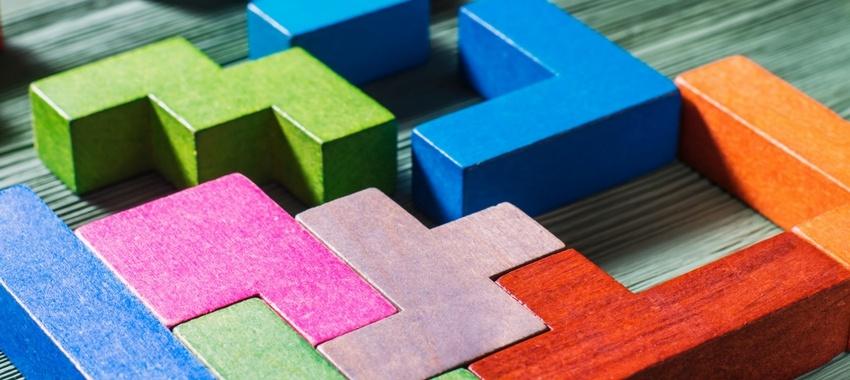 design thinking pharma