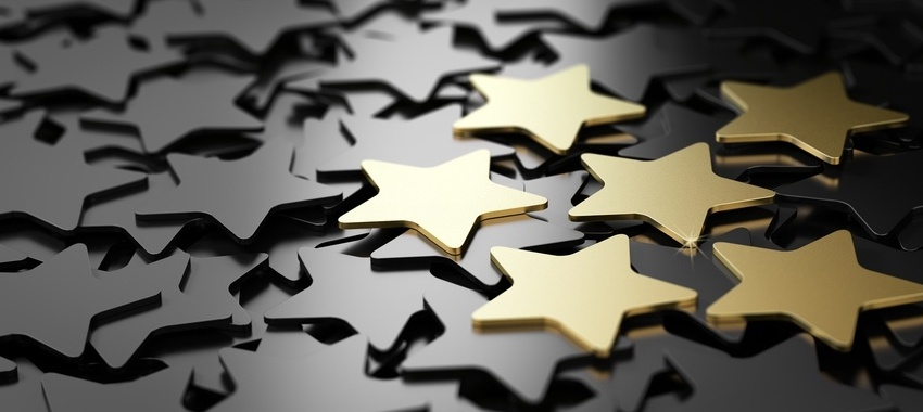 commercial excellence strategy