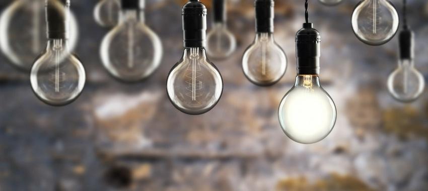 lean-start-up-digital-transformation.jpg