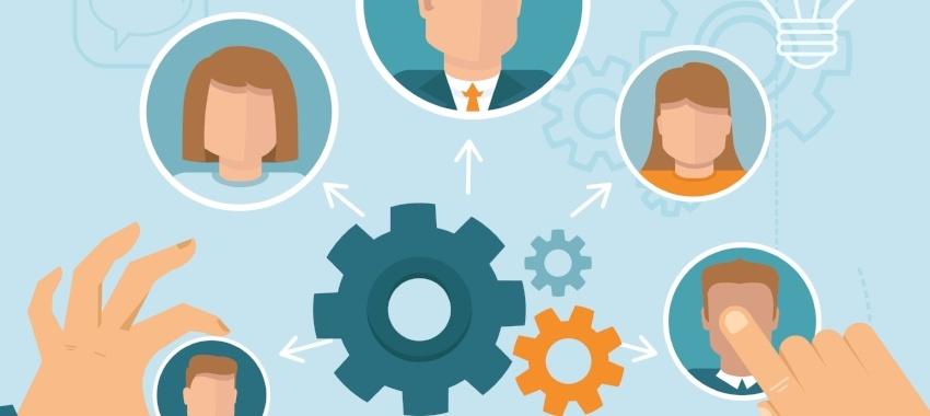 project-management-pharma