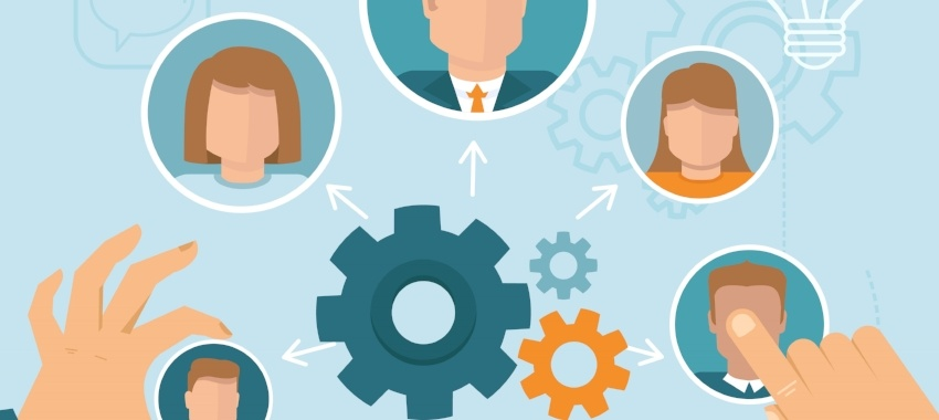 Project Management – The Foundation of Successful Product Launches
