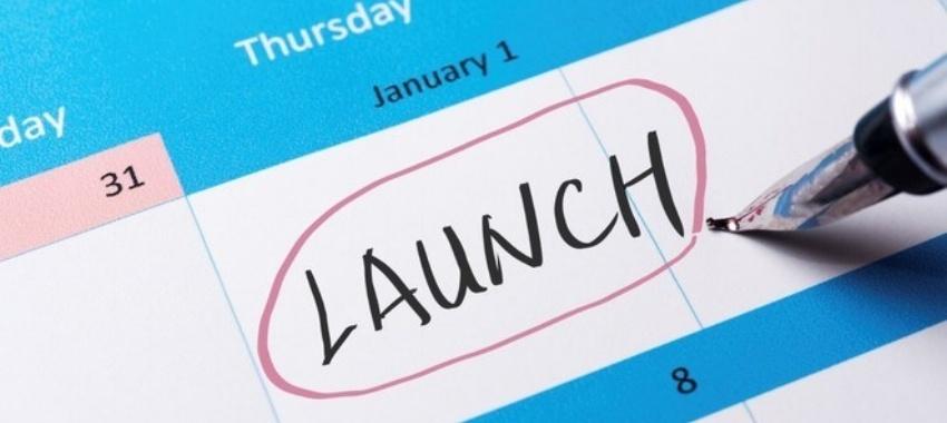 launch_planning_tool_pharma.jpg
