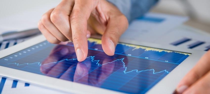 performance-appraisal-systems-assessment.jpg
