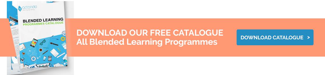 CTA-ACTANDO-BLENDED-LEARNING-PROGRAMMES1.png