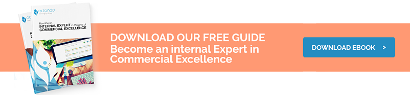 commercial excellence guide
