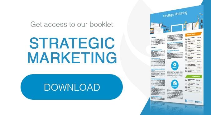 CTA-Brochure-StrategicMarketingEN-1.jpg