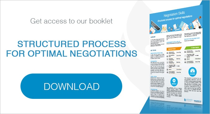 CTA-Brochure-Offering-NegotiationSkills-EN.jpg