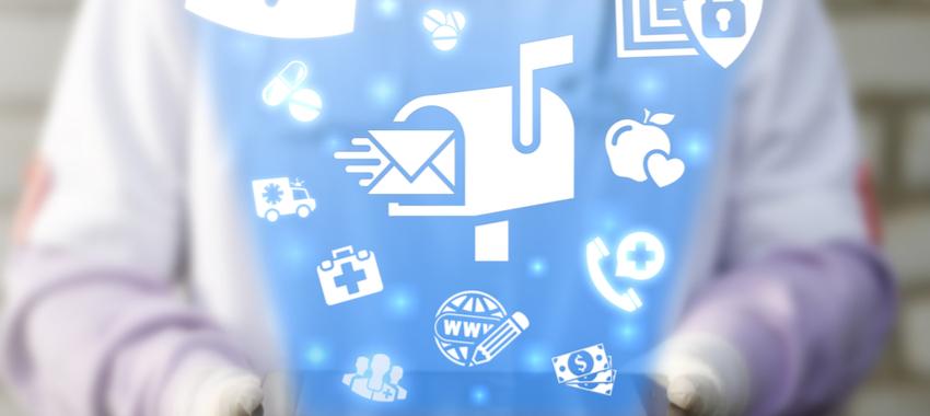 ComEx Digital Marketing Support1.jpg