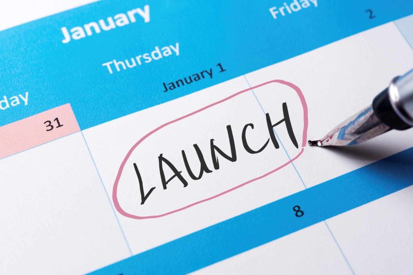 launch planning tool Actando.jpg