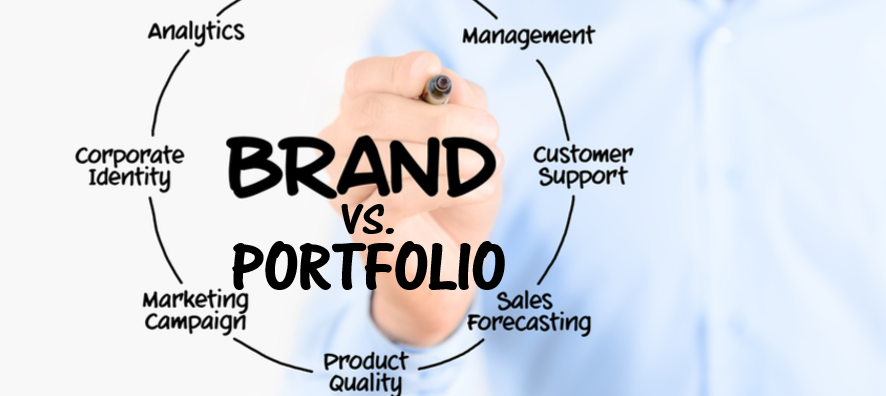 Integrated Portfolio Selling2.png