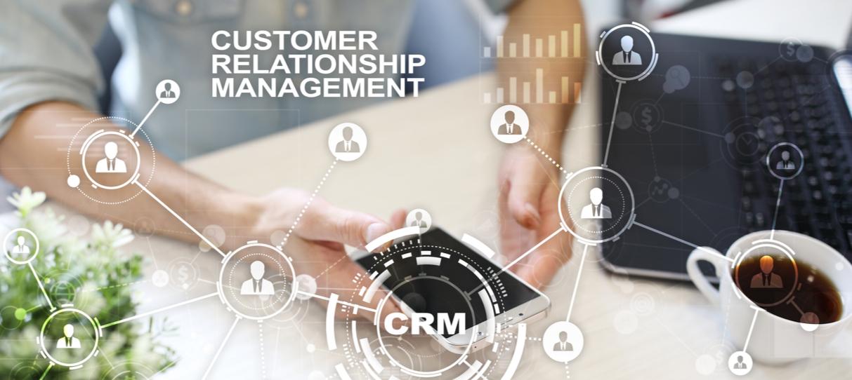 Remote Customer Relationship Management – Part II