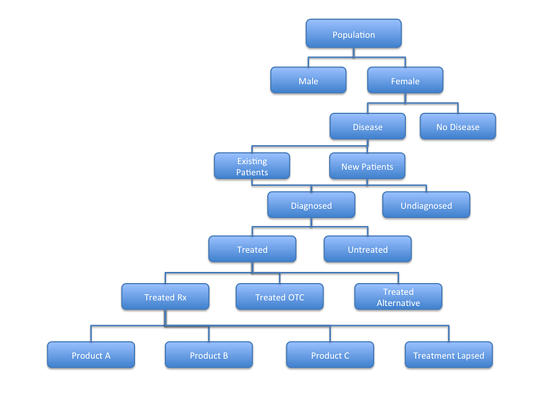 Analysing_the_Competitive_Environment_Patient_Flow_Diagram_1.png