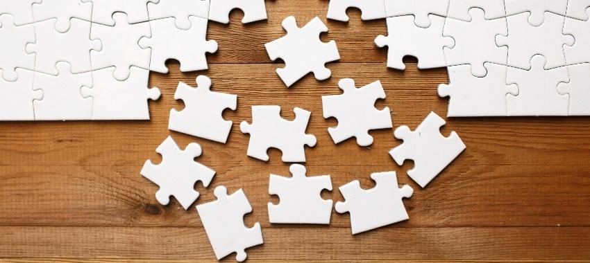 segmentation targeting pharma industry