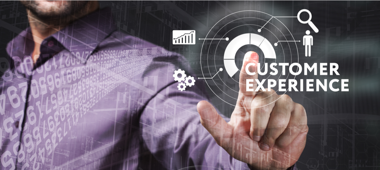 Omnichannel Customer Experience — Are you ready?