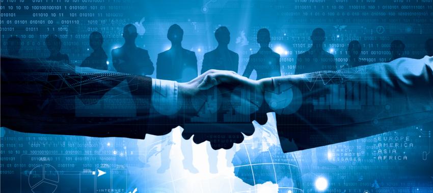 ACTANDO-CTA-Article-MultiChannelMarketing (1).png